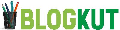 BlogKut