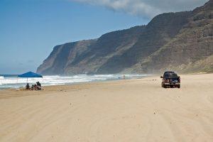 Car Trip to Fuerteventura: 7 Hot Beaches You Shouldn't Miss