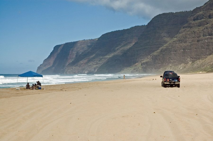 Car Trip to Fuerteventura: 7 Hot Beaches You Shouldn't Miss