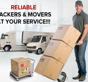 Why It's Important To Compare Packers and Movers Companies